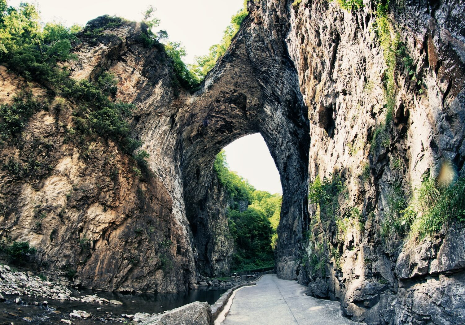 natural-bridge-va2